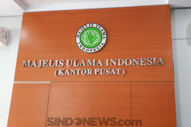 Hapus Sertifikasi Halal, MUI: Omnibus Law Harus Sejalan dengan Konstitusi
