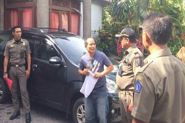 Ditemukan 3 Vila di Bali Khusus untuk Akomodasi Gay