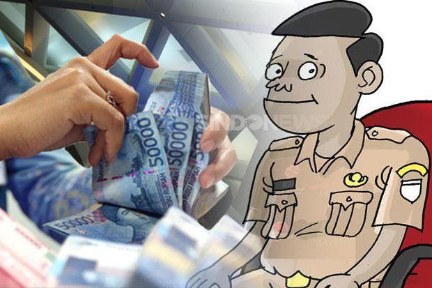 Pemda Sering Rekrut PPPK, Menkeu Keluhkan Anggaran Bengkak