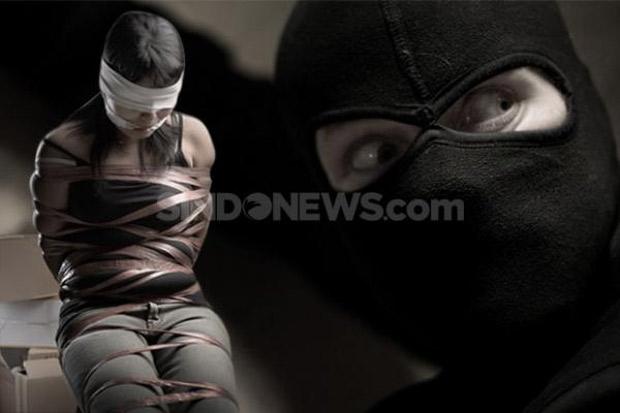 Lagi, 5 WNI Diculik Abu Sayyaf di Perairan Sabah