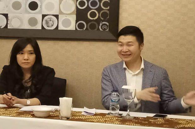 Hikvision Tawarkan Produk Pelopor Solusi Keamanan di Indonesia