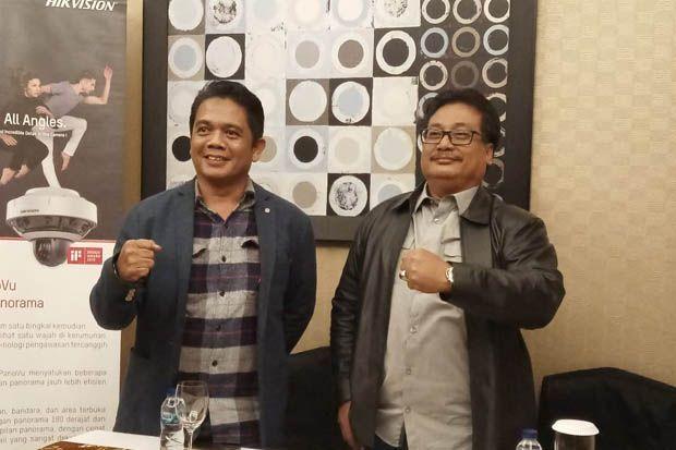 SIGAP Sabet Penghargaan Excellence Pioneer Award 2020