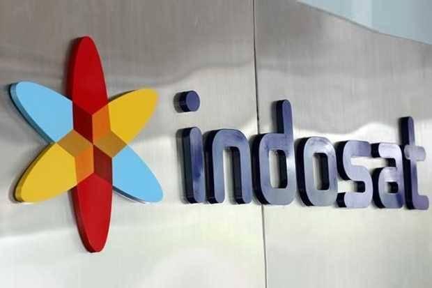 Indosat Pecat 500 Karyawan dari Berbagai Unit