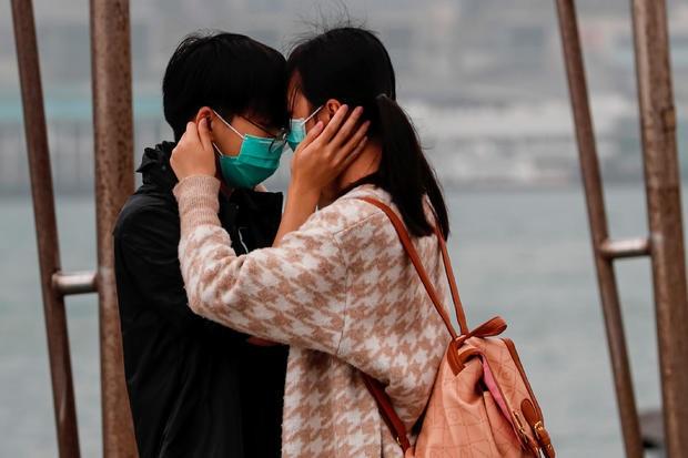Update: Virus Corona sudah Bunuh 1.526 Orang, 67.100 Terinfeksi