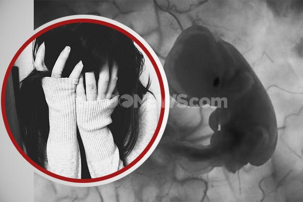 Praktik Aborsi Ilegal, Polisi Temukan 903 Janin Dibuang di Septic Tank