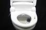 Ilmuwan Ini Ciptakan Toilet Pintar yang Mampu Deteksi Penyakit Penggunanya