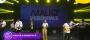 Rileks di Weekend Sambil Nonton Konser Musik Maliq & D'Essentials
