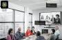 Dukung Tren Virtual Meeting, Shure Hadirkan Solusi Sistem Audio Premium