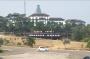 DPRD Pertanyakan Sikap Bupati KBB Aa Umbara yang Kosongkan Jabatan Kadinkes