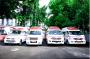 Pemprov Sulsel Terima 13 Unit Ambulans dan Damkar dari Ehime Jepang