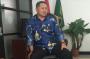 Open Biding Jabatan Tinggi Pratama Lima SKPD di Pemda KBB Minim Peminat