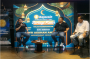 Rajacoin Hanya Lakukan Transaksi melalui PT Mahkota Teknologi Indonesia