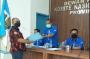 Calon Ketua KNPI Jabar, Ridwansyah: Pemuda Harus Kritis kepada Pemerintah