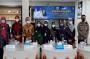 Pemkab Bangka Tengah Raih Penghargaan KLA Tingkat Madya Ketiga Berturut