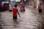 2.000 Rumah di Kecamatan Pulomerak Terendam Banjir