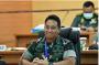 Soal Pergantian Panglima TNI, GIAK: Calon Pejabat Publik Harus Transparan