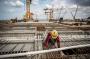 Indonesia Peringkat 50 Dunia, Pemerintah Diminta Genjot Pembangunan Infrastruktur