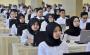 Tes SKD CPNS 2021 Dimulai, Perhatikan Hal Ini Sebelum Berangkat