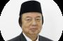 Ini Dia Pejabat Negara yang Disebut KPK Miliki Harta Kekayaan Rp8 Triliun