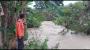 Banjir Serang Telan Korban, Bocah 11 Tahun Hilang Terseret Arus