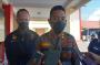 Kasus Dugaan Penganiayaan Pegawai PDSMU, Polres Majalengka Periksa 2 Saksi