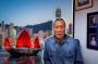 Mantan Loper Koran ini Sukses Berbisnis di Hong Kong, Jadi Inspirasi para TKI