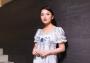 Chelsea Olivia Mengaku Berat Lepas Putrinya Sekolah Tatap Muka