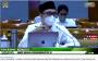 Kemendikbudristek-Komisi X DPR Sepakat Tunda Pengumuman Hasil Seleksi Tahap I Guru PPPK