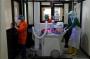 Cegah Perselisihan, Layanan Rumah Sakit Perlu Terus Ditingkatkan