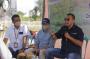 Erick Thohir Kejar Target Luas Program Makmur 4 Juta Hektare