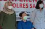 Arisan Online Fiktif di Salatiga, Tersangka AR Miliki 60 Reseller