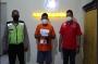 Diduga Peras Kades dengan Modus Ngaku Wartawan, Pria Ini Dibekuk Polisi