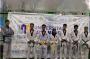 Raih Medali pada Kejuaraan ITT-NVTT 2021, 6 Mahasiswa UNM Dapat Beasiswa