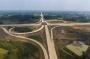 Terhambat Kawasan Hutan, Progres Pengerjaan Tol Pekanbaru-Bangkinang Masih 75 Persen