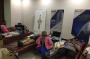 Bantu Penuhi Kebutuhan Darah, MNC Peduli Ajak Karyawan Lakukan Donor