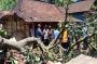 Puluhan Desa di Kabupaten Semarang Dinyatakan Rawan Longsor dan Banjir