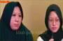 Kisah Remaja Memutuskan Jadi Mualaf Sejak Kelas 5 SD karena Meyakini Isi Al-Quran