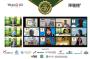 Top CSV Award 2021: Apresiasi Keberhasilan Program Creating Shared Value