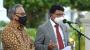 Menteri Johnny : Pemerintah Akan Lakukan Moratorium Penerbitan Izin Pinjol