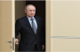 Putin Ingin Dialog Damai Libya Berlanjut dan Konflik Berakhir