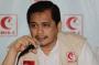 Pendiri dan Pembina MER-C Dokter Joserizal Jurnalis Berpulang