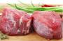 Cara Jitu Agar Olahan Daging Sapi Tetap Lembut dan Juicy