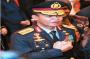 Dugaan Korupsi di PT Asabri, Polri Tunggu Audit BPK