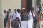 Dipelonco, 77 Siswa SMP di Sikka NTT Dipaksa Makan Kotoran Manusia