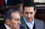 Sosok Hosni Mubarak: 30 Tahun Berkuasa, 6 Tahun Dipenjara
