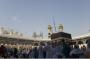 Moratorium Jamaah Umrah, HIMPUH: Kami Belum Terima Informasi Resmi