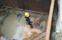 PUPR Bangun Pengolahan Air Limbah Domestik di Pekanbaru