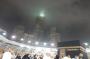 Sejak Subuh Tadi, Arab Saudi Tutup Pengajuan Visa Umrah