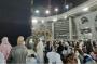 Arab Saudi Tangguhkan Umrah, Ini Respons Indonesia