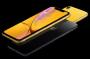 2019, iPhone XR Jadi Handphone Terlaris - Samsung Pimpin Pasar 5G